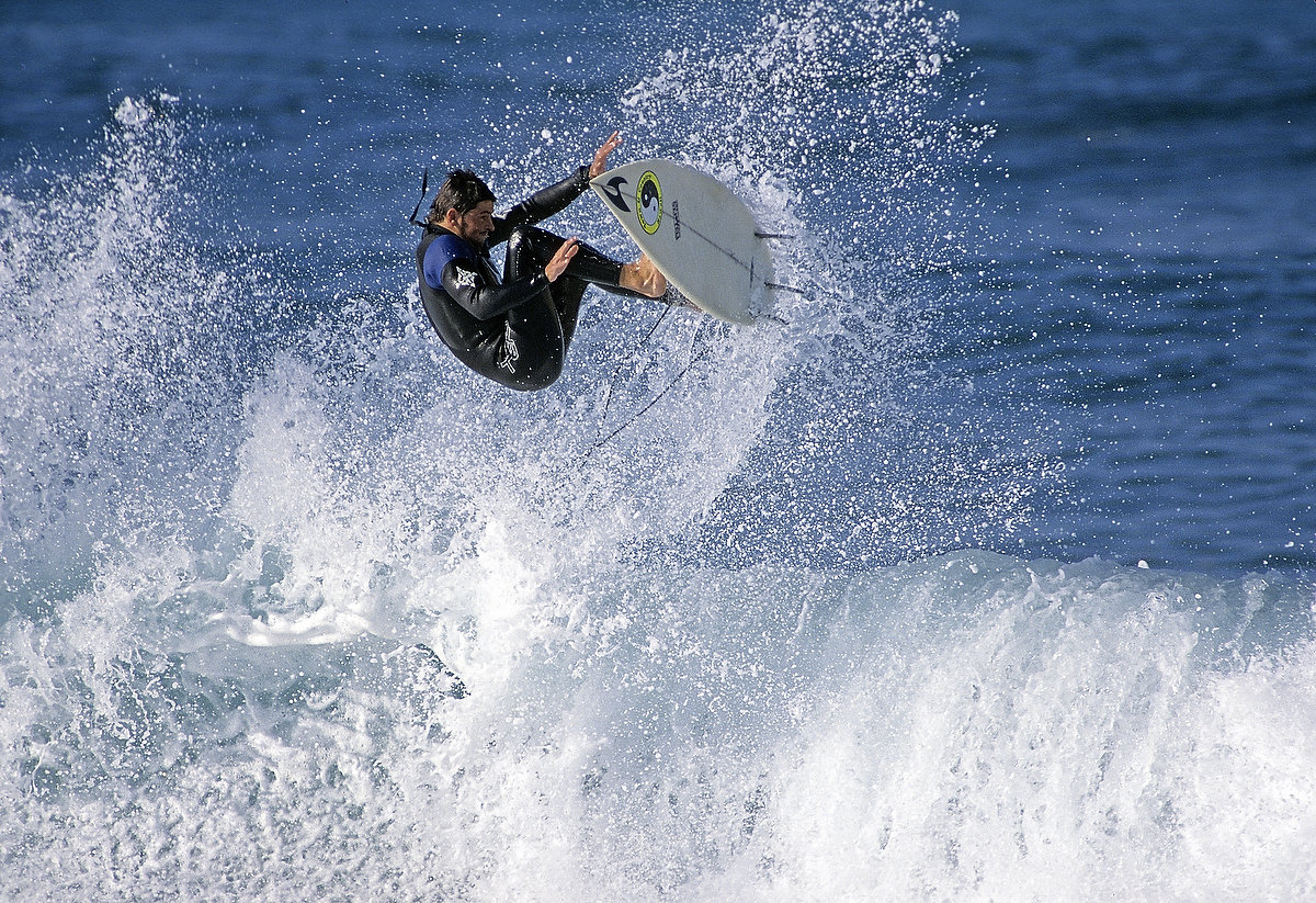 Victor_Fraile_Sport_Advertising_Photographer_Surfing_14