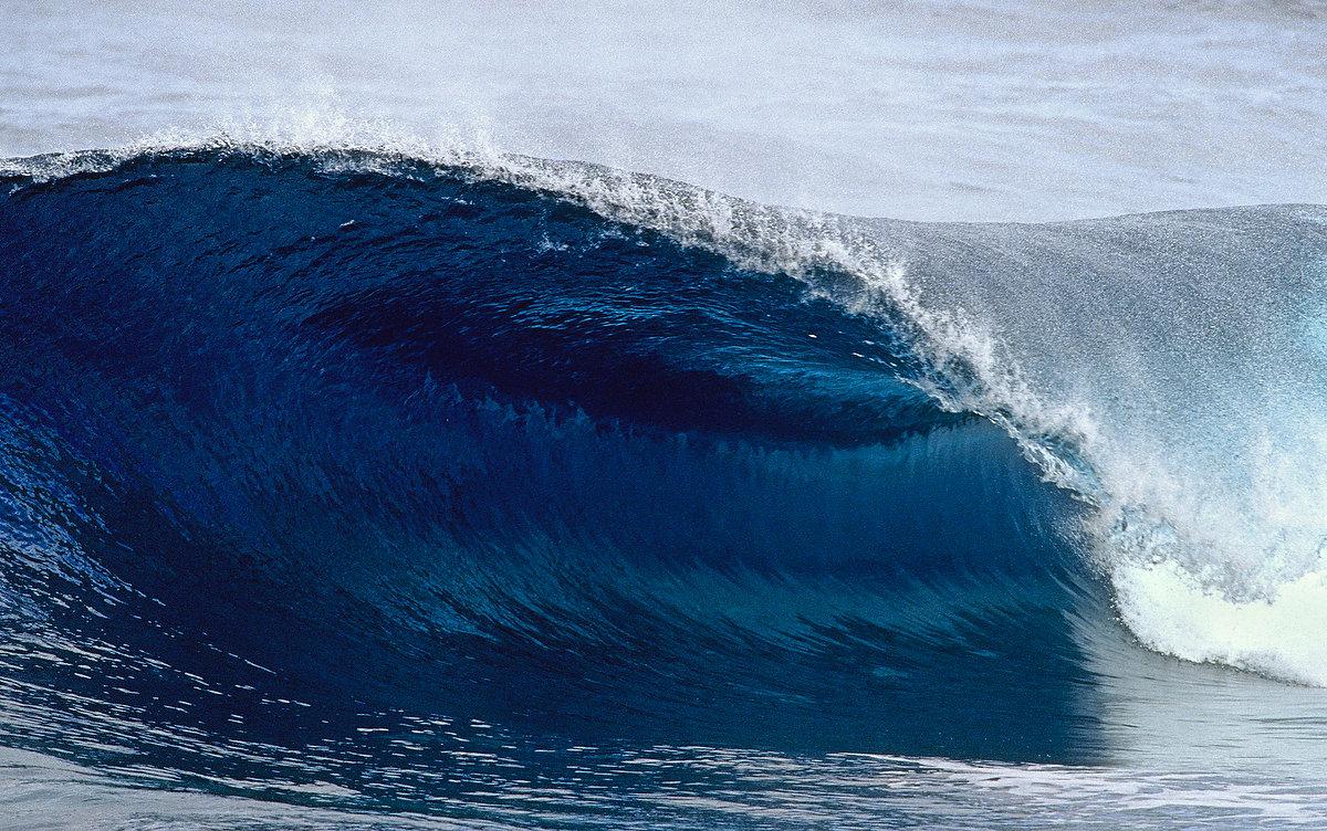 Victor_Fraile_Sport_Advertising_Photographer_Surfing_19