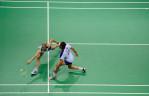 aBeijing2008Olympics10104