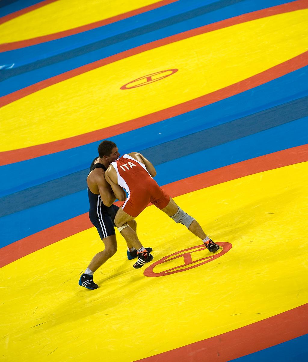 aBeijing2008Olympics14178