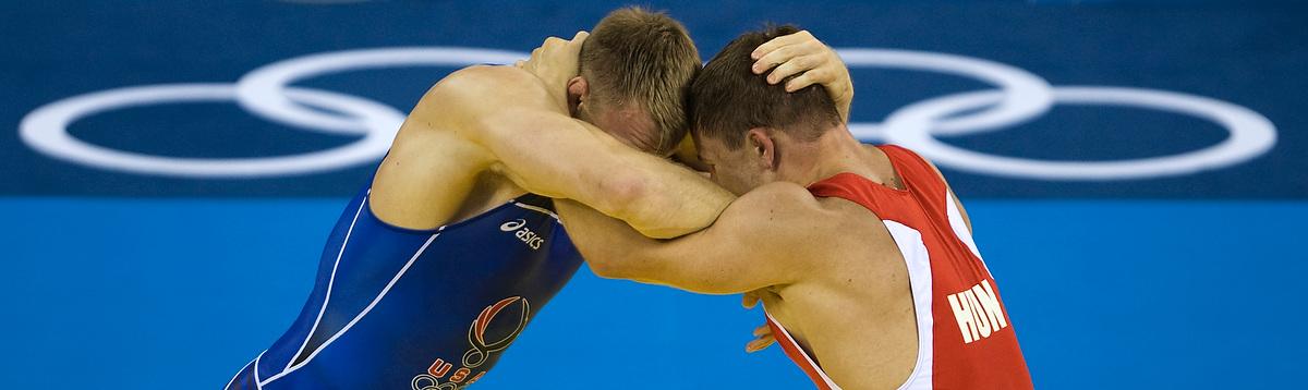 aBeijing2008Olympics14537