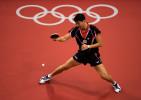 aBeijing2008Olympics14841
