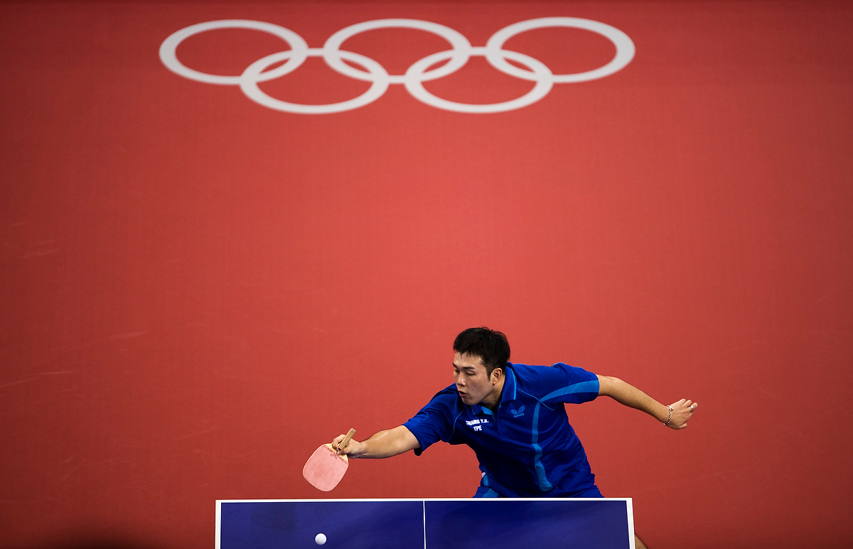 aBeijing2008Olympics15213