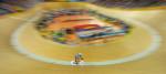 aBeijing2008Olympics20513