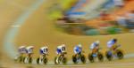 aBeijing2008Olympics22087