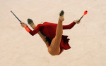 aBeijing2008Olympics33309