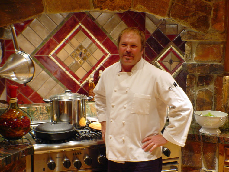 Chef-de-Boniar2-_1_