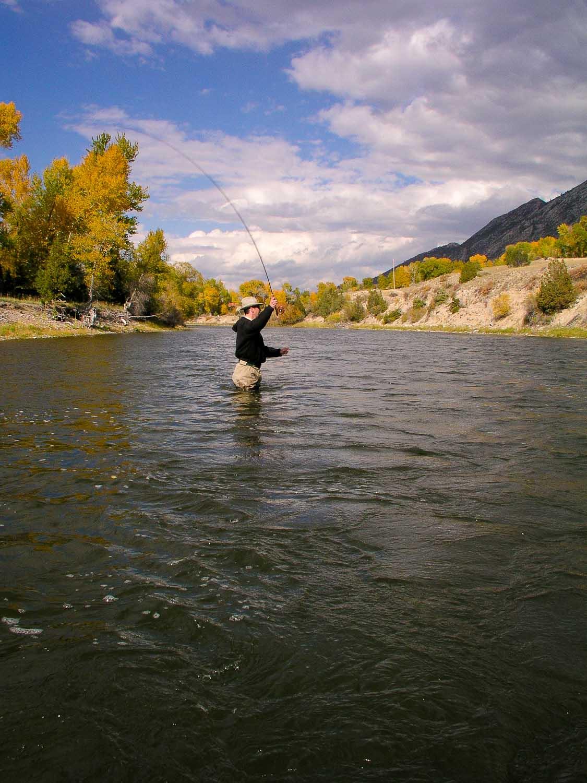 Jefferson_River