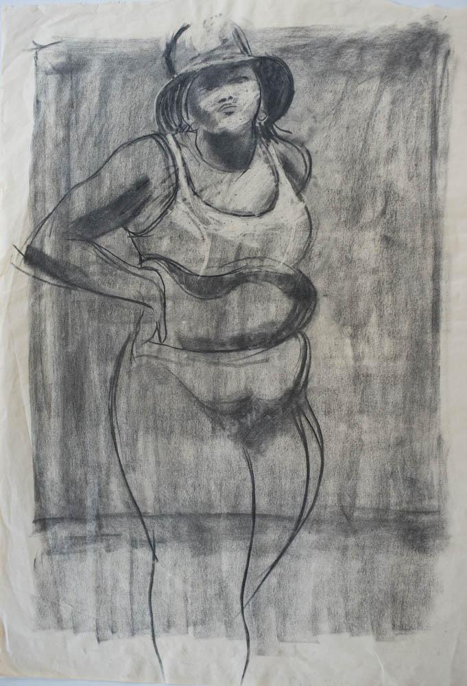 Drawings-9