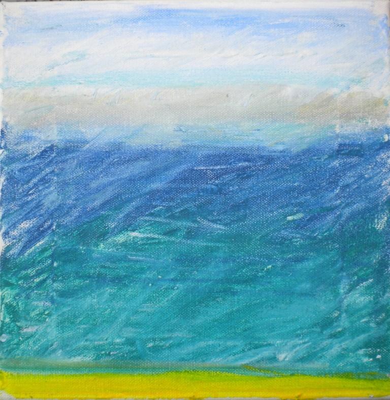 False Bay / Series 81