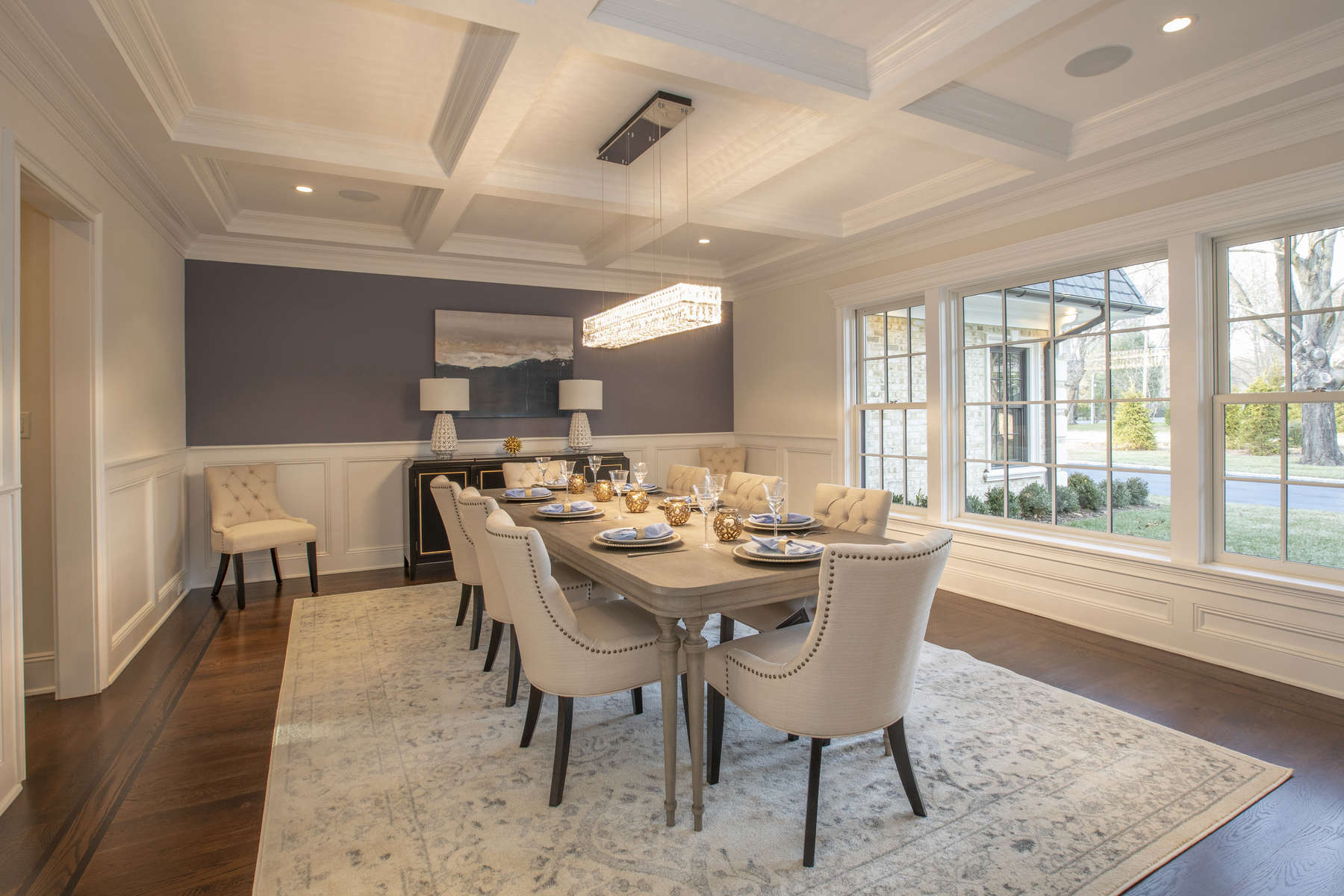 012_Dining-Room-