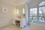 033_Master-Bathroom-