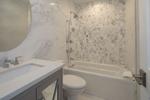 040_Bathroom-