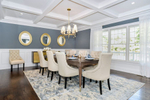 40Appletree-Dining-Room-1