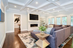 40Appletree-Family-Room-1