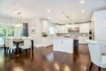 40Appletree-Kitchen-1
