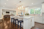 40Appletree-Kitchen-3