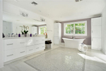 40Appletree-Master-Bath