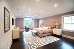 40Appletree-Master-Bedroom-1