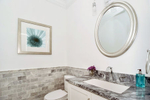 40Appletree-Powder-Room