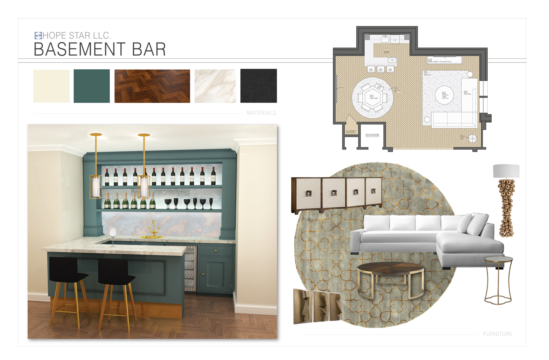 BASEMENT-BAR-sm1