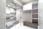 Basement-Bath--1