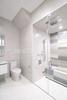 Basement-Bath--3