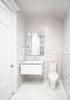 Basement-Bath--5