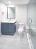 Basement-Bath_1