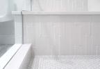 Basement-Bath_4