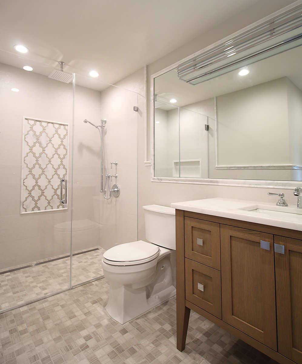 Bath-3-2