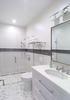 Bunk-Bath_1