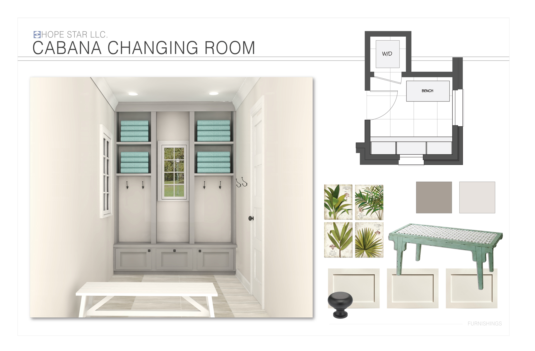 CABANA-CHANGING-ROOM
