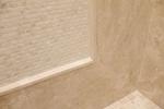 DMD-Guest-3---tile