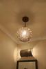 DMD-Guest-4---lighting