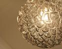 DMD-Guest-5---lighting