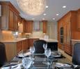 East Hills Kitchen