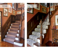 FORT-SALONGA-STAIR---TRANSFORMATION-1