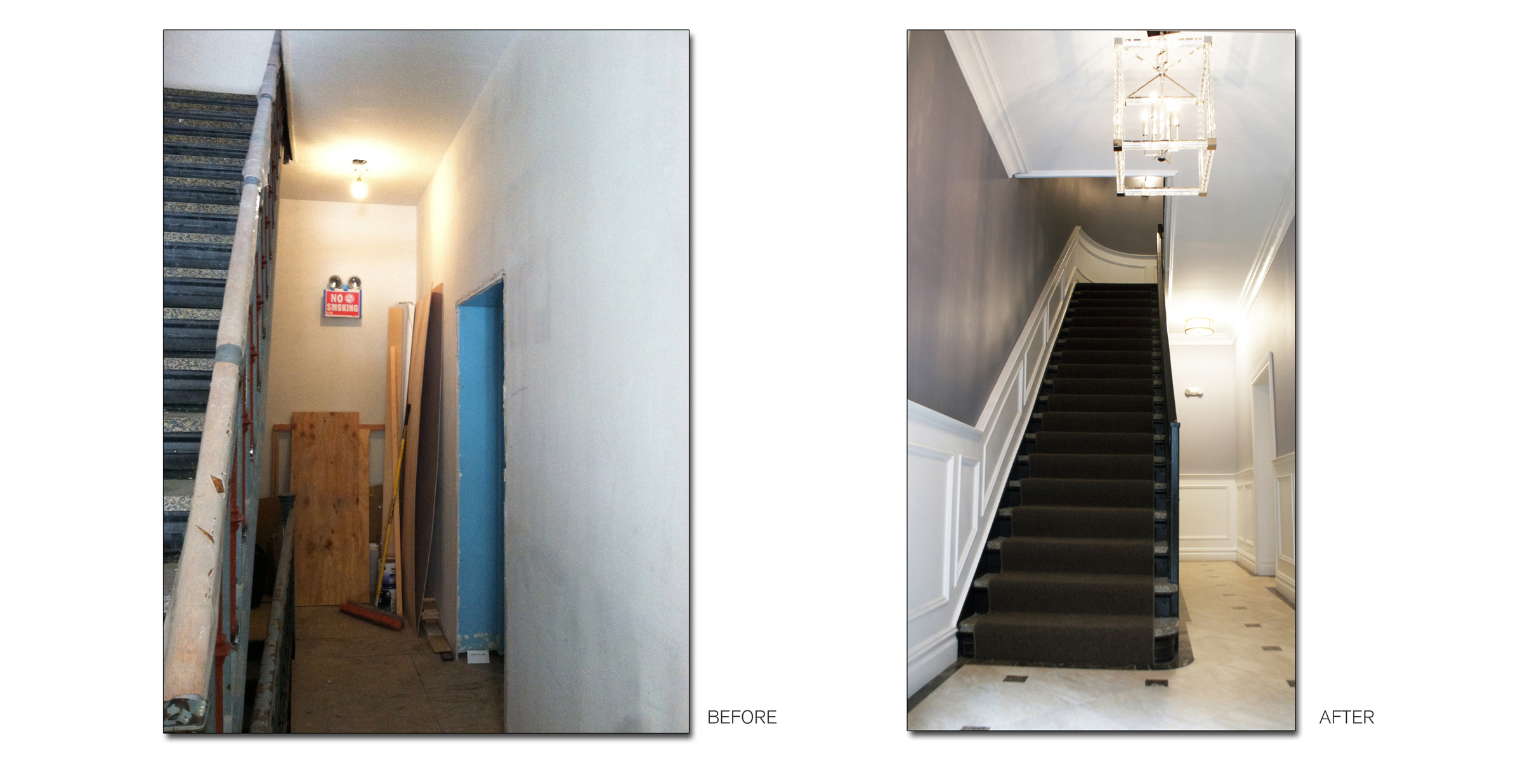First_FLoor_Stair_2