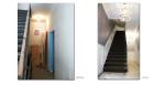 First_FLoor_Stair_2