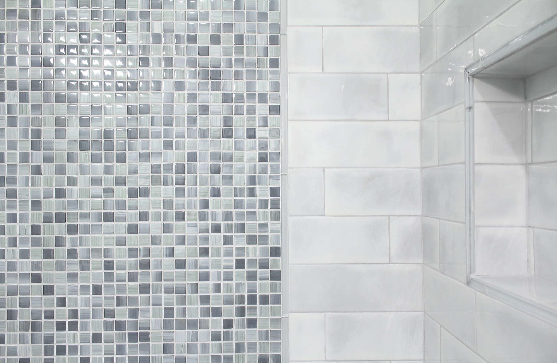 Guest-Bath_2