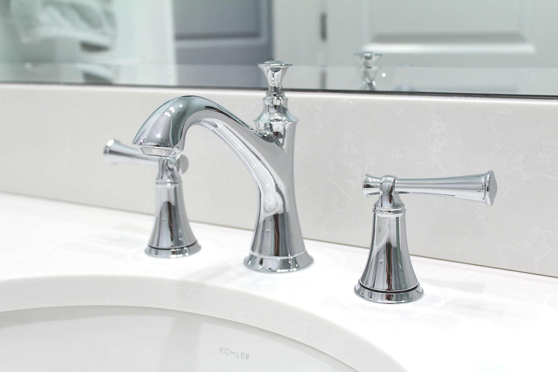 Guest-Bath_5