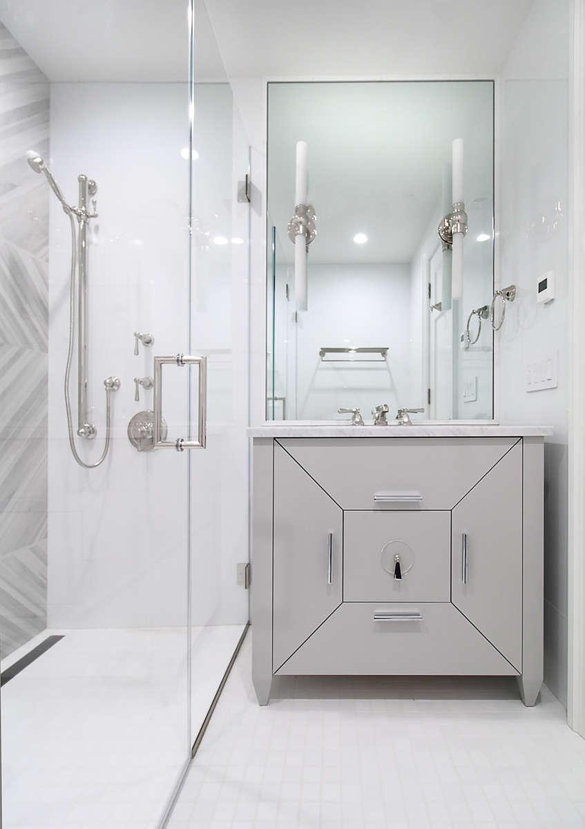 Hall-Bath-1