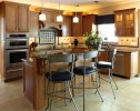 KIESEL_Kitchen