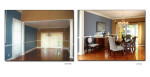 KISSEL-DINING_ROOM_LAYOUT-WHITE_2