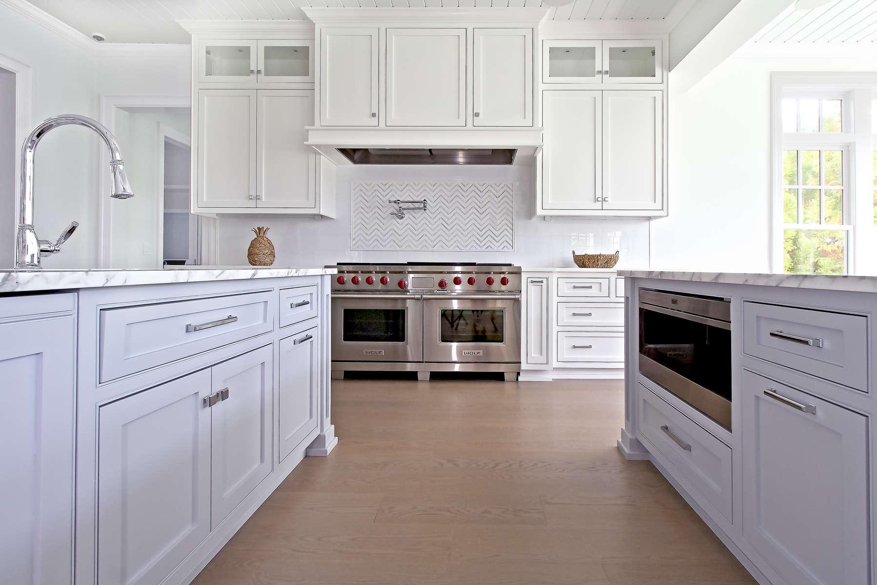 Kitchen_HDR4
