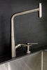 Laundry-Room-Faucet-sm
