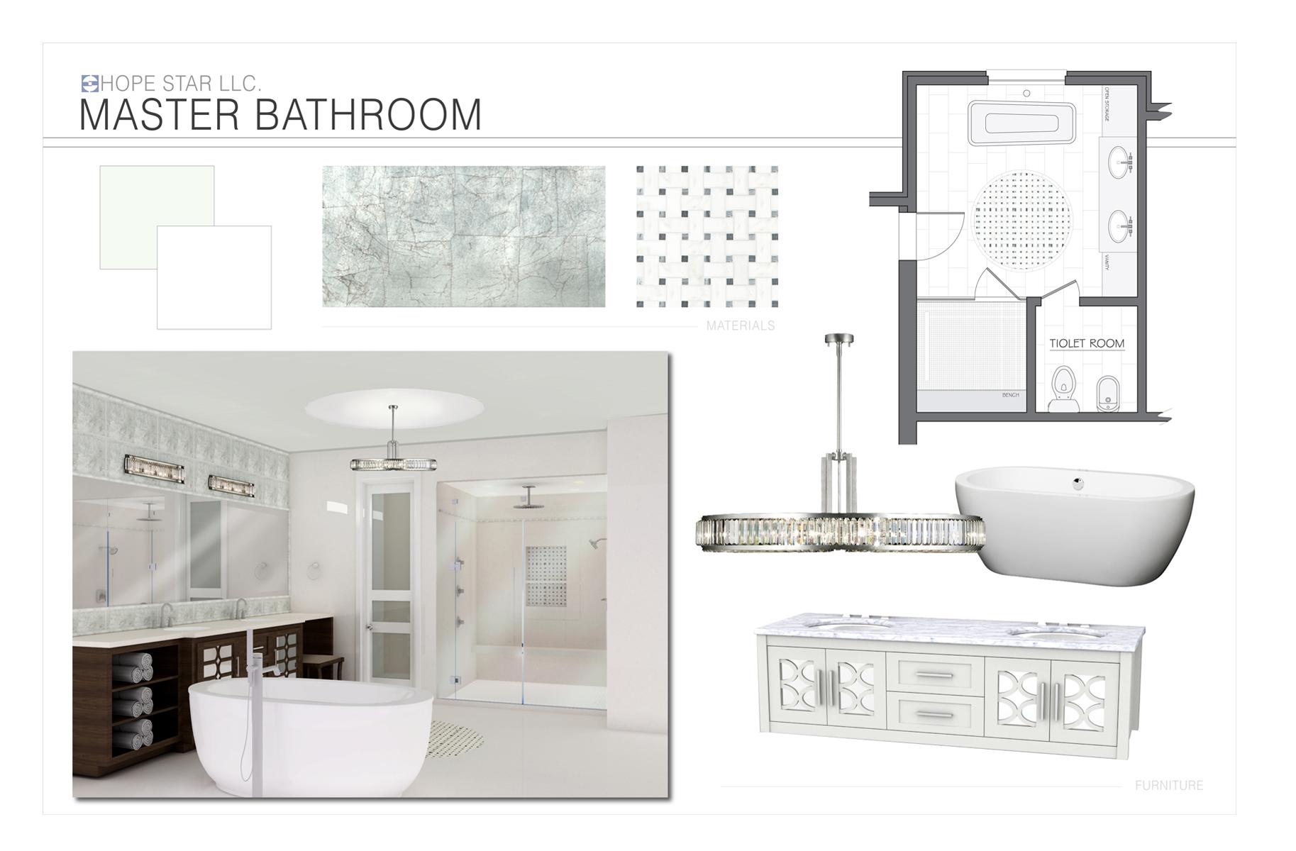 MASTER-BATHROOM---sm