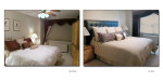 MUSI_BEDROOM_LAYOUT-WHITE_2