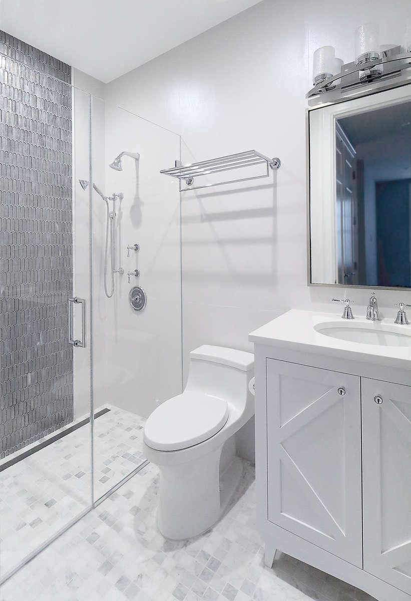 Maid-Bath-10